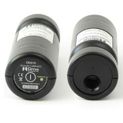 acoustic calibrators
