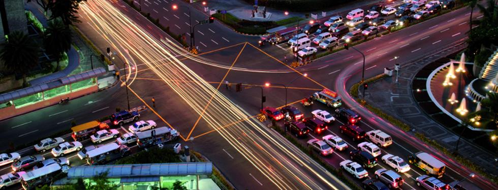 trafficnoiseapp