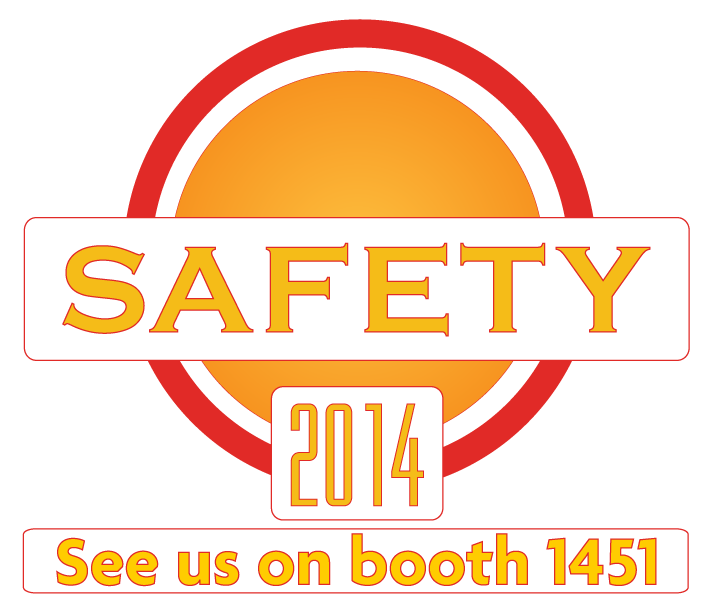 Visit Cirrus at Safety 2014 - Booth 1451