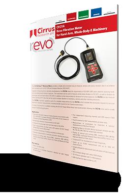 Revo-Datasheet-Image
