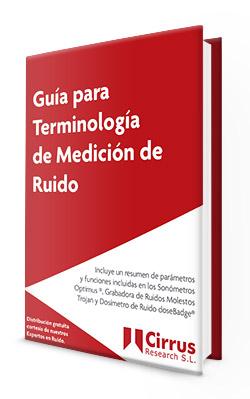 Guía-de-Terminología-de-Ruido-eBook-Cover